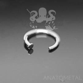 Anneau de narine Anatometal