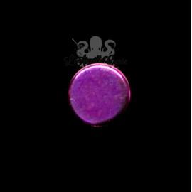 Accessoire pour bijou en 1.6 mm en acier chirurgical pvd - 4 mm
